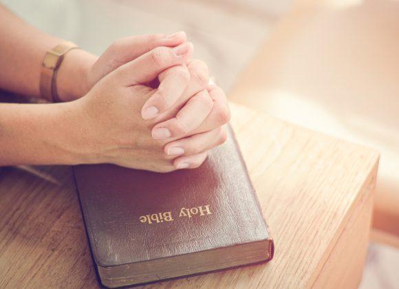 Algunas Consideraciones Teológicas sobre la Perfección