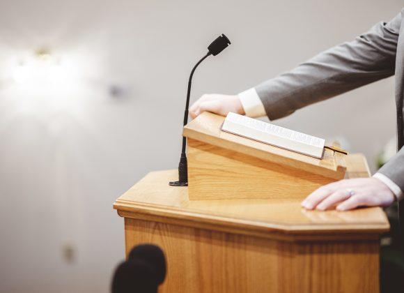 Por qué es importante tener una Filosofia de Ministerio?