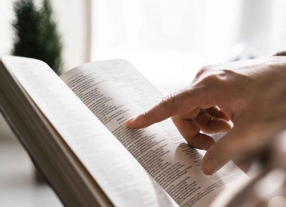EL remanente de Dios en el tiempo del fin y los cargos de exclusivismo y triunfalismo