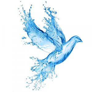 O Espírito Santo nas epístolas paulinas