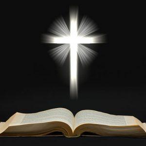 A LEI ABOLIDA NA CRUZ: ANÁLISE DE GÁLATAS 3:24, 25