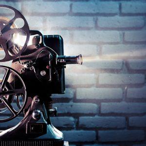 Liderança, Pregação e Recursos Audiovisuais