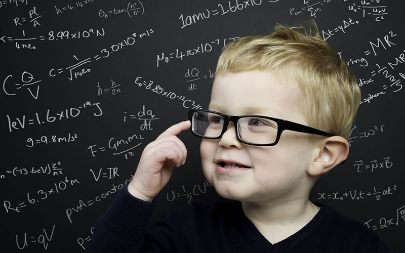 Como se tornar Socialmente Inteligente