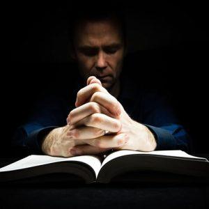 Espiritualidade bíblica