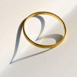 Casamento, Uma Instituição Essencialmente Cristã