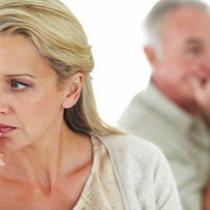 Casamento, divórcio e novo casamento: posições em confronto