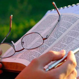 Como o domingo tornou-se o popular dia de culto – Parte 1