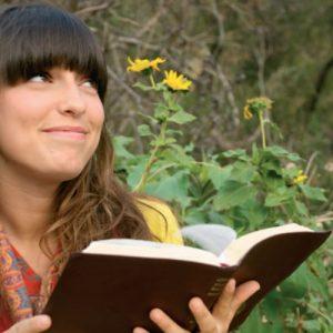 Os adventistas e a modéstia