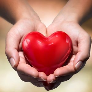 Como estimular uns aos outros ao amor e boas obras?