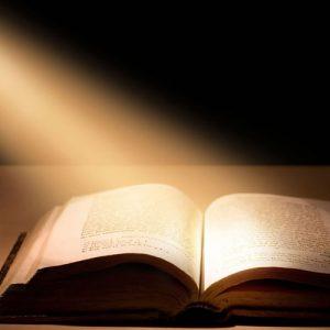 Paulo e a lei – Considerações exegéticas sobre Romanos 6:14