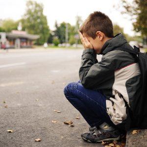 Você Fala do Evangelho para seus Filhos ou só sobre Regras?