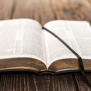 """O que significa a """"Festa da Lua Nova"""" em Isaías 66:23?"""