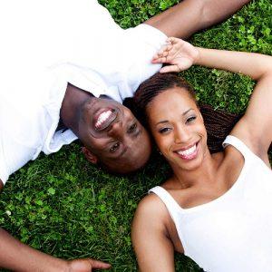 18 atitudes simples que lhe aproximarão mais do seu marido ou esposa