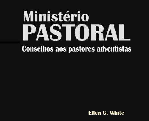 Ministério Pastoral (52 PowerPoints)