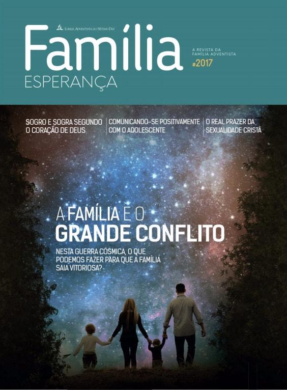 Familia – 2017