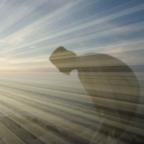 Salvação, Hermenêutica e Cultura