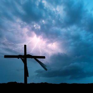 XII Simpósio Bíblico Sul-Americano – O Justo Viverá pela fé