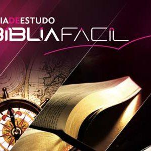 Bíblia Fácil – PDF