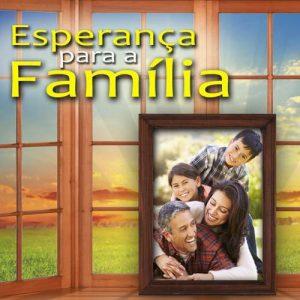 Esperança para a Família
