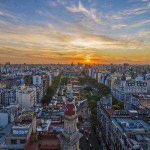 Algumas conclusões sobre o trabalho missionário nas cidades