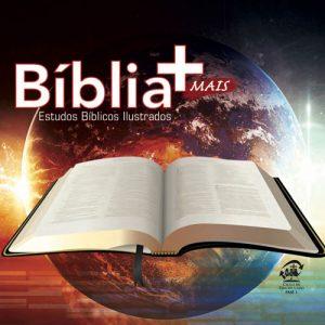 Bíblia Mais