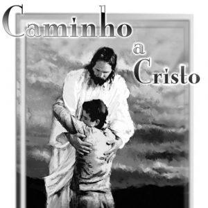 Guia de Estudos Caminho a Cristo