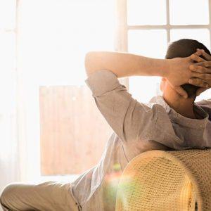 Saúde Mental: Emocional E Espiritual Juntos