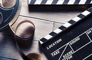 O USO DE FILMES PARA O CUMPRIMENTO DA MISSÃO