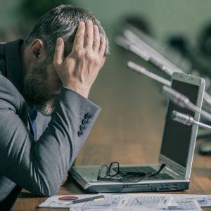 10 Distrações Perigosas para um Pastor