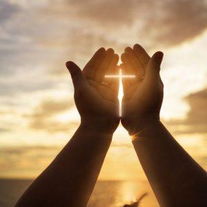 Um Convite para Exaltar a Jesus