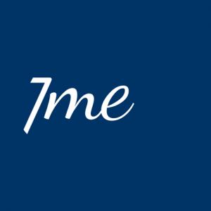 7Me – Fidelidade na Era Digital