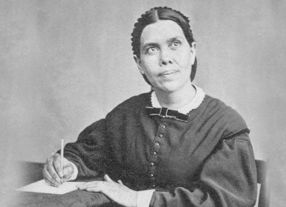 Sola Scriptura: Os reformadores e Ellen G. White