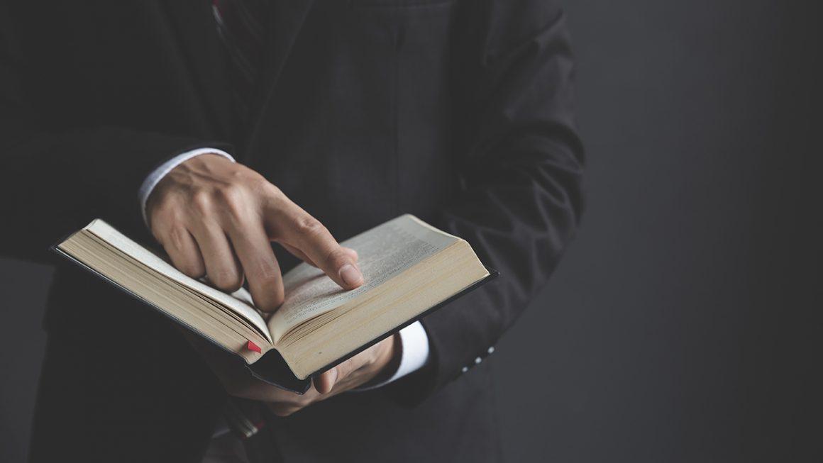 Como dar Estudos Biblicos