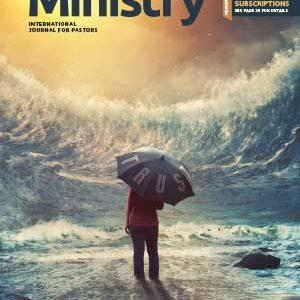 Lições de Pedro sobre a gestão de crises no ministério