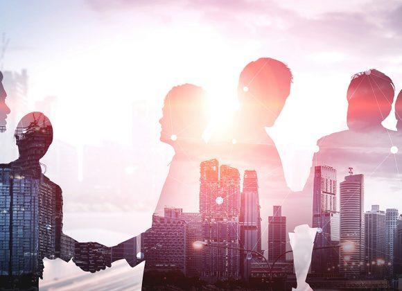 Princípios Propostas para uma Missão Urbana