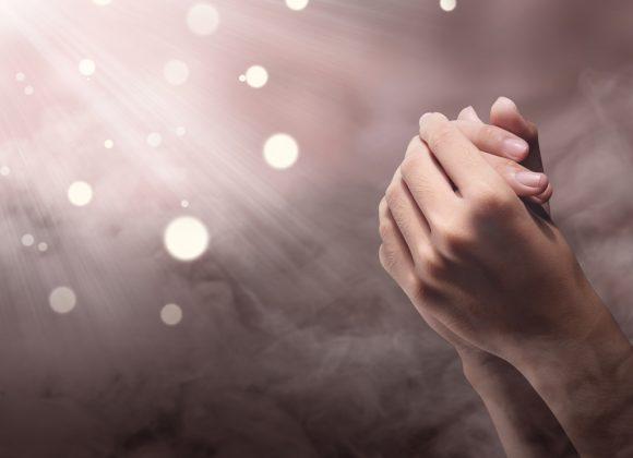 O Espirito Santo e a Missão da Igreja