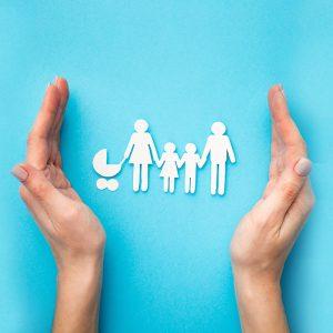Esperança para as Famílias de Hoje