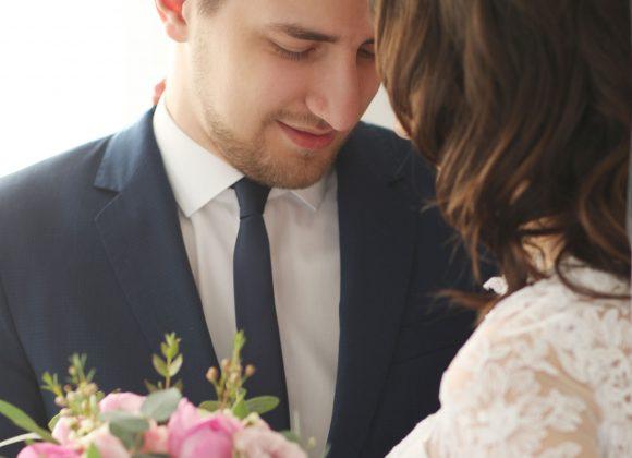 Casamento Pastorais