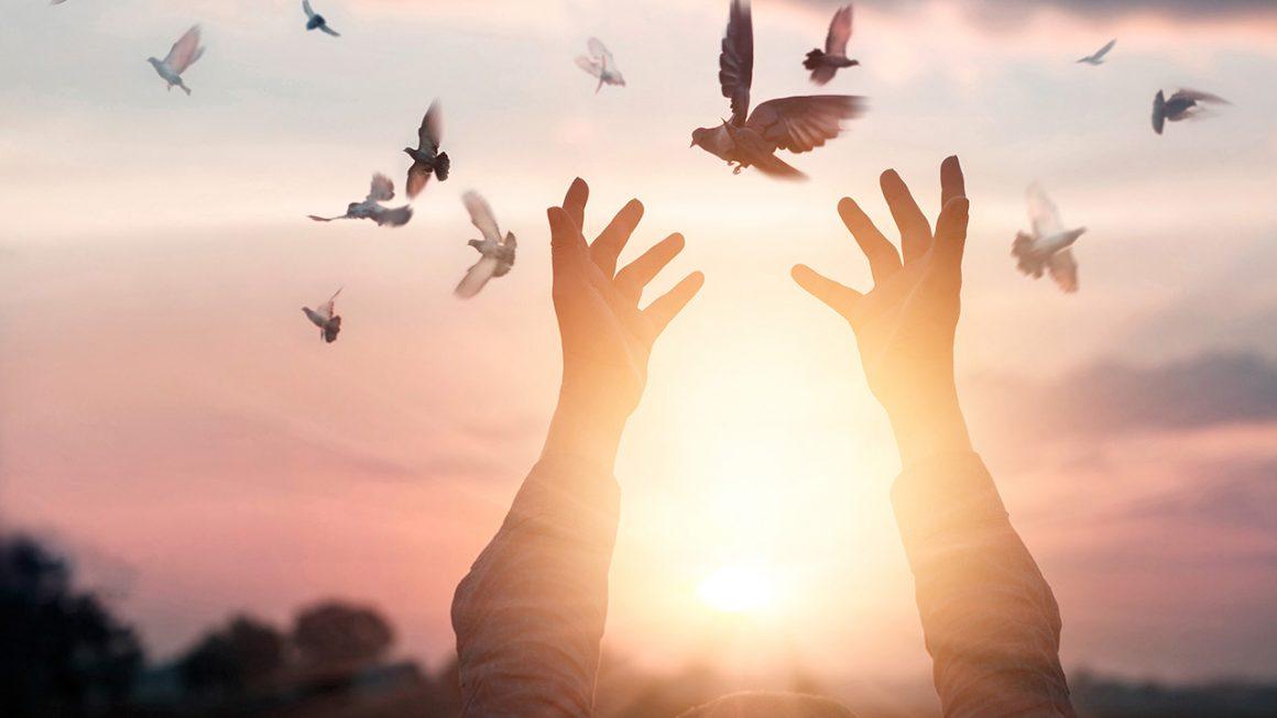 O Espirito Santo e Atos 2