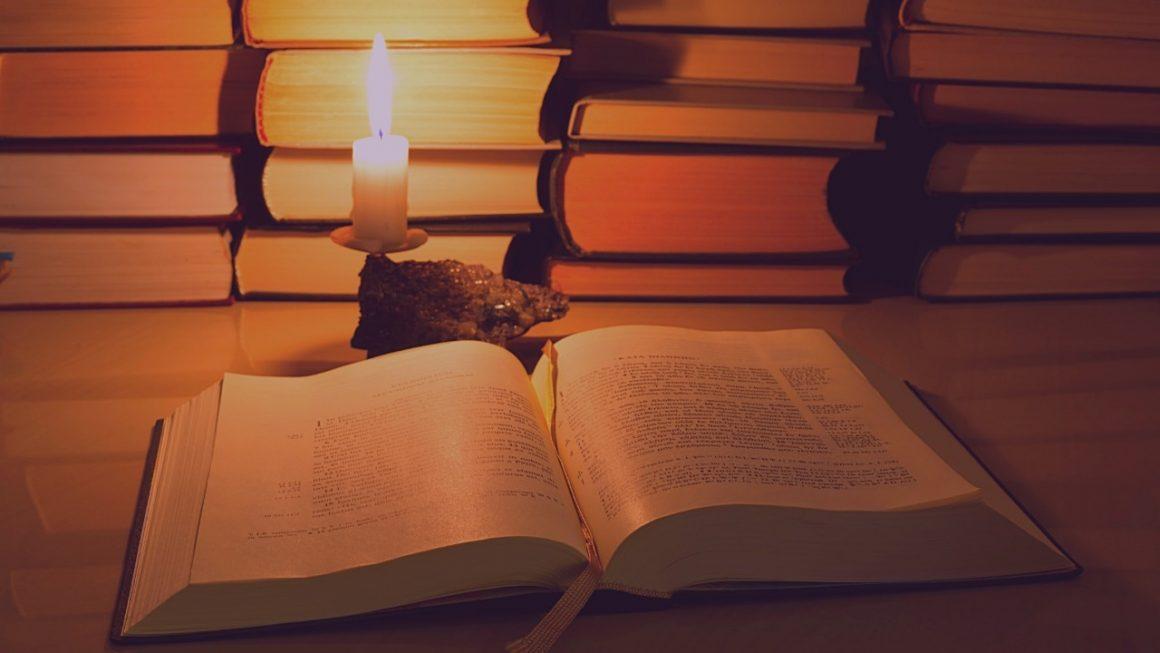 O Legado Teológico de Ellen G. White