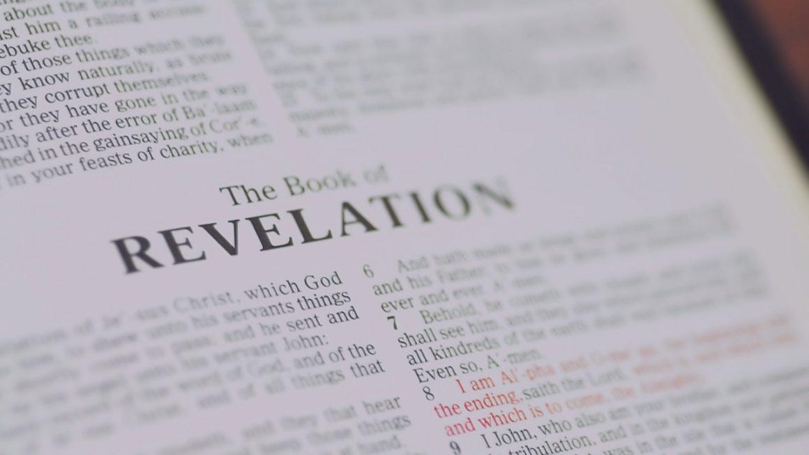 O livro de Apocalipse e Teologia Adventista