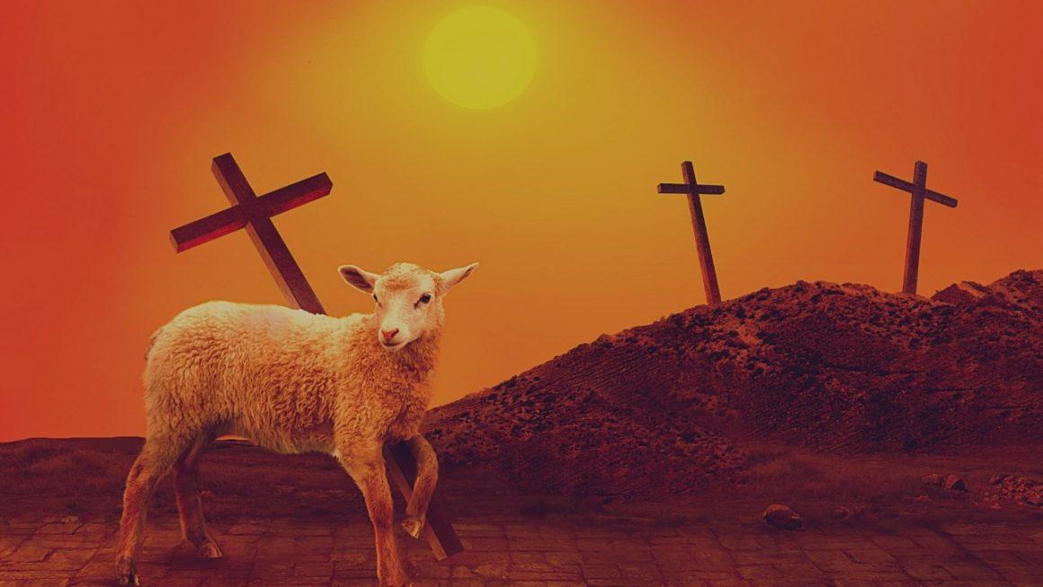 Santuário – Fundamento da Teologia Adventista