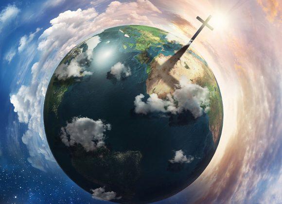 O que a Igreja precisa para Efetivamente Evangelizar o Mundo