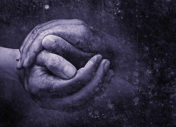 O Evangelho como missão integral: Os Desafios de uma Assistência Contextualizada