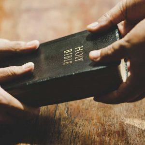 Paulo um Pastor Discipulador