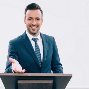 Evangelismo, Estilo Manhã de Sábado