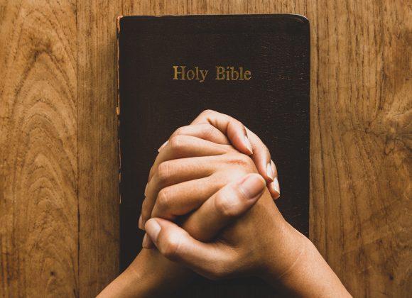 As Escrituras e a Experiência