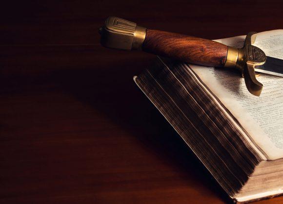 Autoridade da Escritura – Abordando Revelação e Inspiração