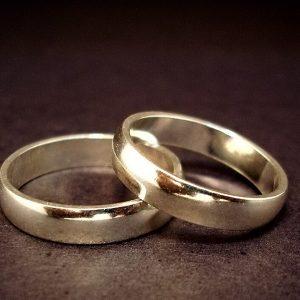 Jesus, o Divórcio e o Novo Casamento em Mateus 19 Parte I