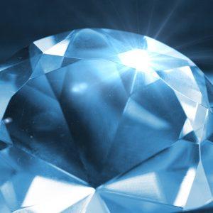 O Diamante Evangelístico: Modelo para um Evangelismo de Sucesso